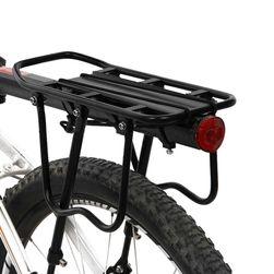 Bagażnik na rowery NOK02