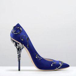 Pantofi pentru femei Venus