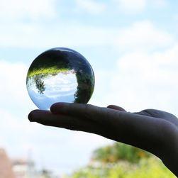 Стеклянный шар для фотографов SKPF13