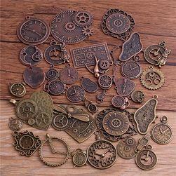 Komponente od bižuterije za pravljenje nakita BIZU11