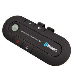 Bluetooth високоговорител 2 в 1