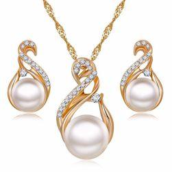 Sada šperků TN1026