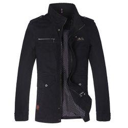 Erkek ceket Zac