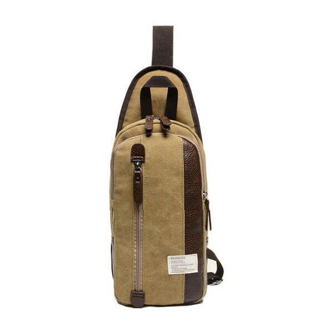 Рюкзак для мужчин 1