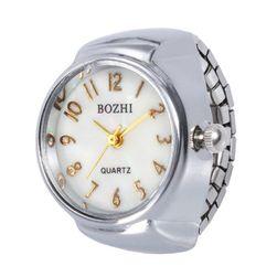 Часы-перстень CF22