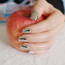 Sztuczne paznokcie U12