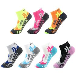 Čarape za vježbanje NB52