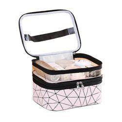 Kozmetik çantası KT15