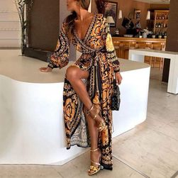 Дамска рокля Alia