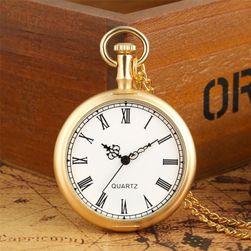 Карманные часы CKM1