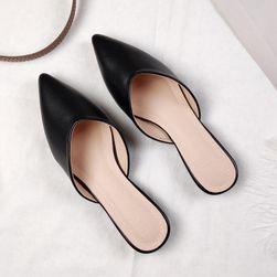 Dámské pantofle MA823