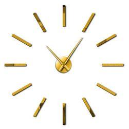 Zegar ścienny NH164