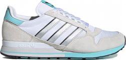 Adidas dámske tenisky QO_523370