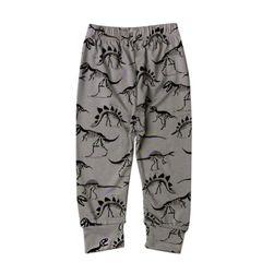 Панталон за свободно време за момчета KC021