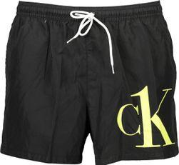 Calvin Klein pánské plavky QO_545321