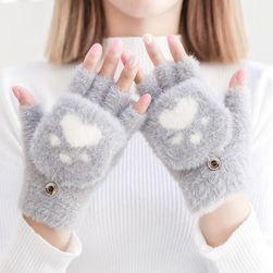 Dámské rukavice TF1591