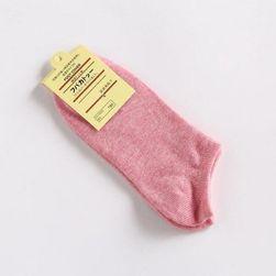Unisex zokni Anie