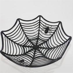 Plastik kase Web