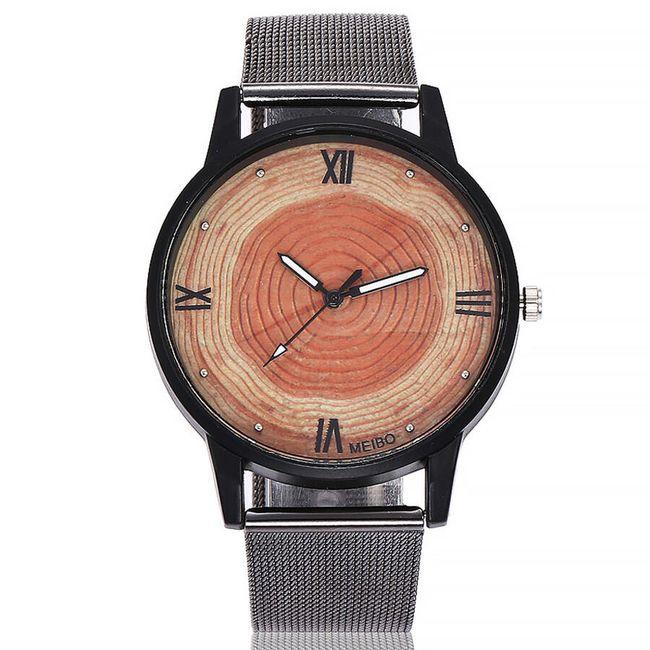 Pánské hodinky  WR03 1
