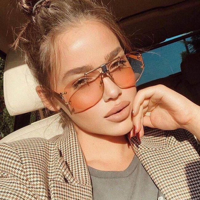 Ženske sunčane naočare SG241 1
