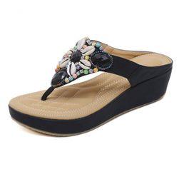 Ženske papuče Gracie