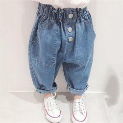 Pantalone za devojčice Maria