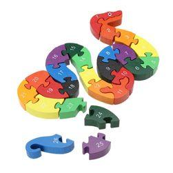Vzdělávací hračka pro děti Margot