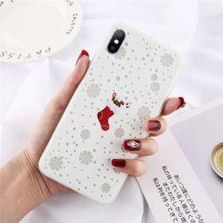 Чехол для  Iphone 6/6S/6 Plus/6S plus/7/7 Plus/8 Plus/X/XS/ 11/11Pro/11Pro Max Laura