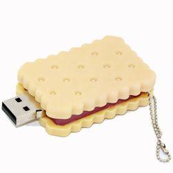 USB fleš disk UFD26