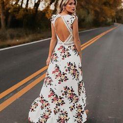 Dámské šaty Louisa