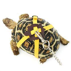 Povodac za kornjače TF4079