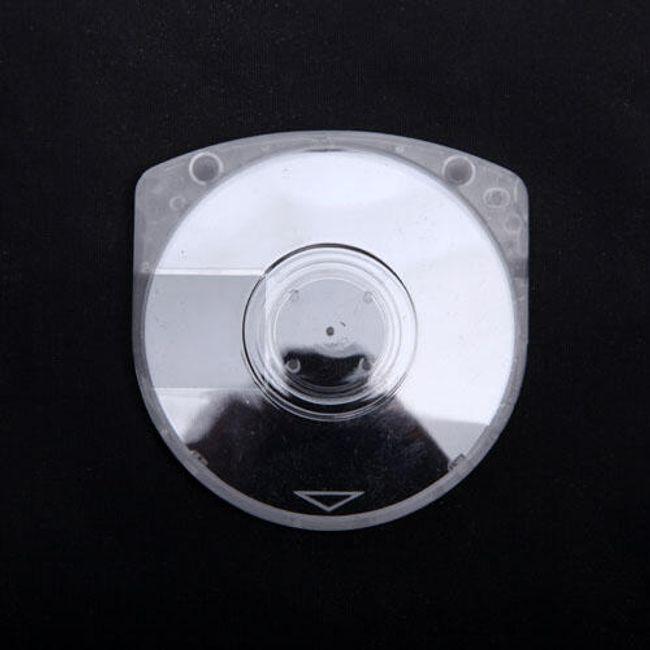 Náhradní kryt UMD disku Sony PSP 3000 1000 2000 1