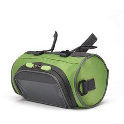 Велосипедная сумка BK11