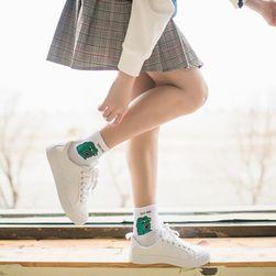 Женские носки DP7