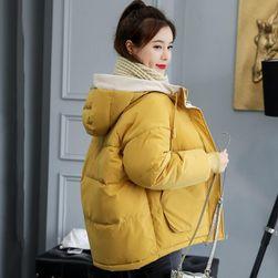 Женская зимняя куртка Melitta