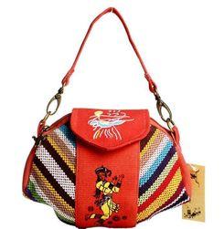 Plátěná taška EP_YL048