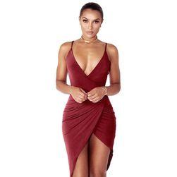 Rochie de damă Cassima