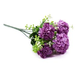 Изкуствено цвете UK45