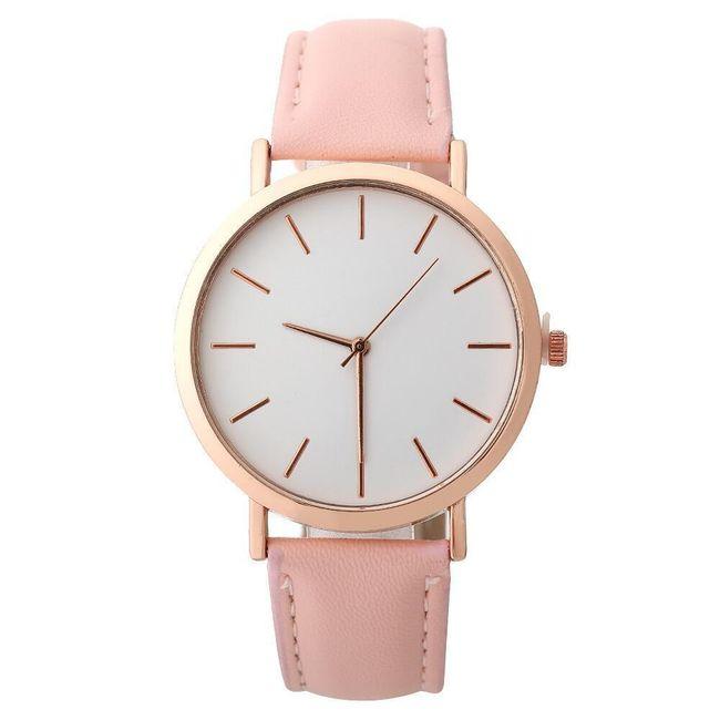Dámské hodinky PM16 1