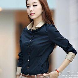 Женская рубашка KE1