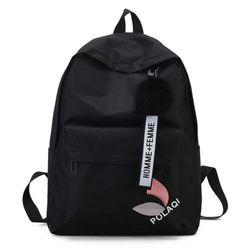 Bayan sırt çantası KLI112