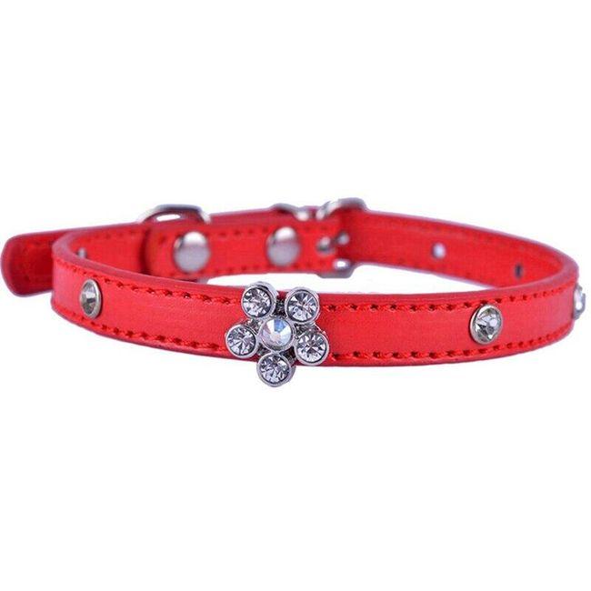 Ogrlica za pse MT08 1