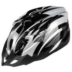 Каска за велосипед CP01