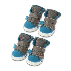 Köpek ayakkabısı FGH9