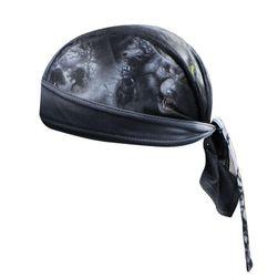 Мотоциклетен шал Dracco
