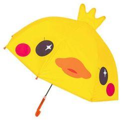 Otroški dežnik FF4