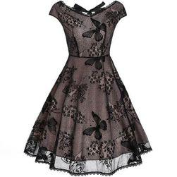 Rochie de damă Kaika