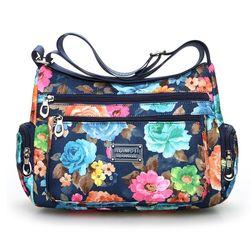 Ženska torbica Jade