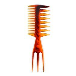Saç tarağı HT158