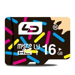 Card de memorie micro SD PMK38